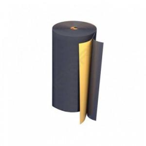 Рулоны Energoflex black star duct
