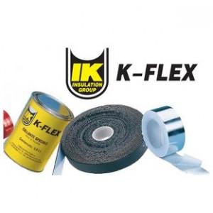 K-flex - Вспомогательные материалы