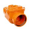 PL-CP 5000-110 Клапан обратный с механическим затвором 110