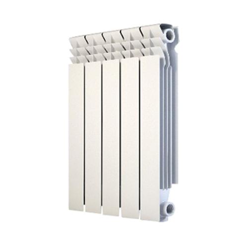 Радиаторы Warma WR500