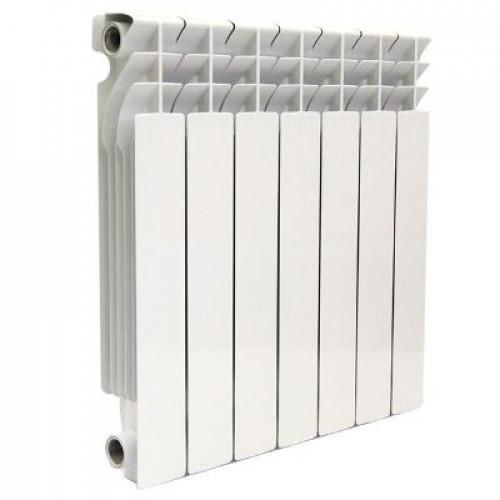 Радиаторы RADENA R350