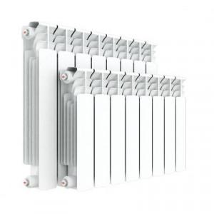Биметаллические радиаторы Rifar B 350