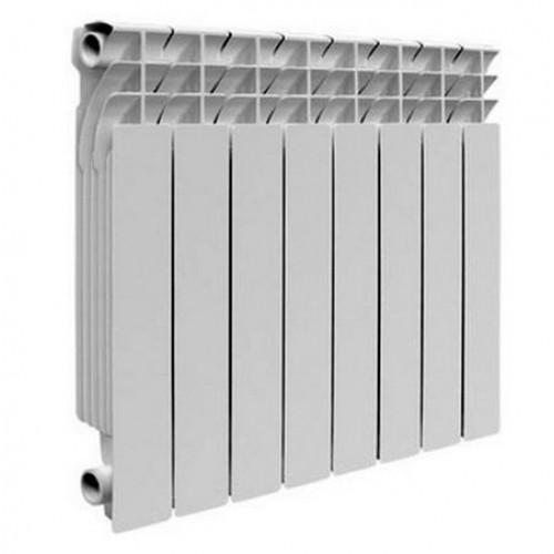 Радиаторы EVOLUTION EvA 500