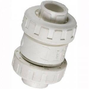 Обратный клапан TUM PLASTIK