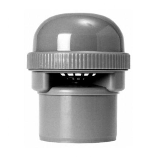 Вакуумный клапан (Польша)