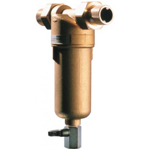 Фильтр ff06 (для горячей воды)