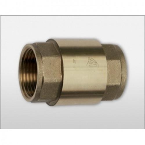 Обратный клапан шаровый  ALT-Z